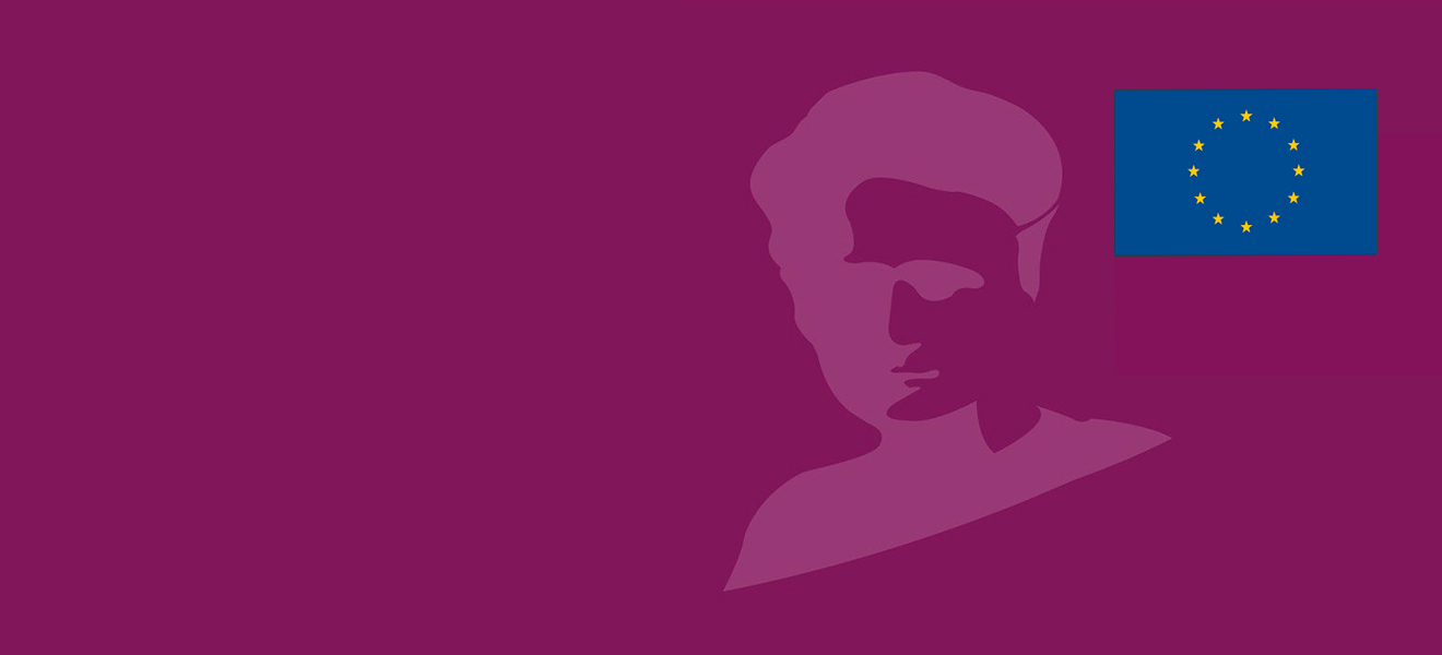 open msca fellowships at BRIC in 2021