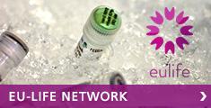 EU-life network